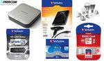 http://www.verbatim-europe.co.uk/en_1/product_store-n-go-usb-3-0-portable-hard-drive-1tb-hot-pink_10516_0_38525__13471.html#