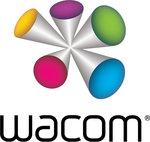 http://www.wacom.eu