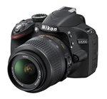 http://imaging.nikon.com/lineup/dslr/d3200/index.htm