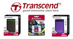 http://eu_uk.transcend-info.com/products/index.asp?Func1No=0&LangNo=0