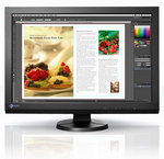 http://www.eizo.com/global/products/coloredge/cx240/