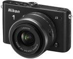 http://www.europe-nikon.com/en_GB/product/digital-cameras/nikon-1/nikon-1-j3