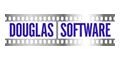 Douglas Software