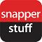 Snapperstuff.com