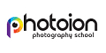 Photoion Photography School London