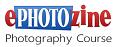 ePHOTOzine Photography Course