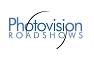 Photovision Roadshows & Training Workshops