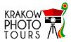 Krakow Photo Tours