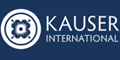 Kauser International Trading Ltd.