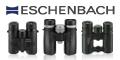 Eschenbach Binoculars