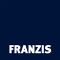 FRANZIS - the Brand for professionals