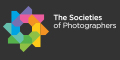 The Societies of Photographers / SWPP