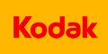 Kodak