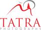 Tatra Photography