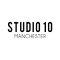 Studio10Manchester