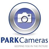 Logo : Park Cameras Ltd.