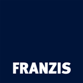 Logo : FRANZIS - the Brand for professionals