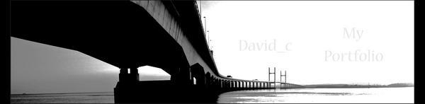 David_c