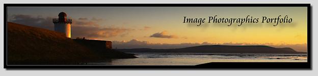 Imagephotographics