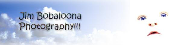 bobaloona