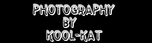 Kool_Kat