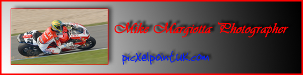 MikeMar