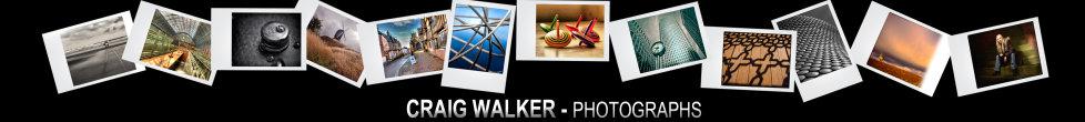 CraigWalker
