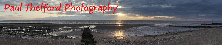 PaulThetfordPhotography