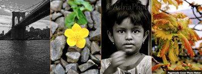 AdriaPhoto