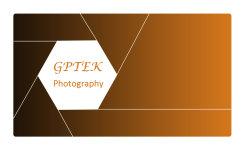 GPTek