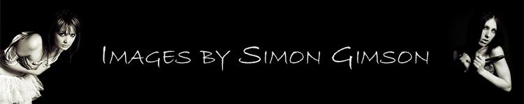 Simon-Gimson