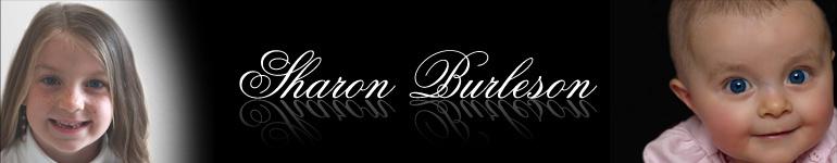 sharon_burleson