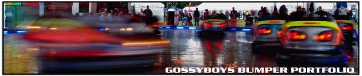 gossyboy