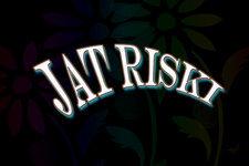 Jat_Riski