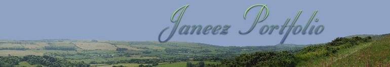 janeez