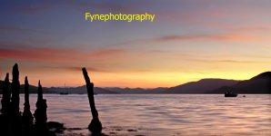fynephotography