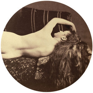 R�ckblick: Reminiscence in19th Century Photography