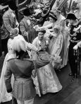 The Queen And Her Abbey: A Diamond Jubilee Celebration