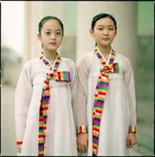 The Photographic Portrait Prize 2007