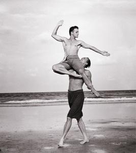 Annie Leibovitz: A Photographer's Life 1990 -