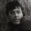 Twentieth Century Portraits Photographs by Dmitri Kasterine