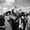 Starring Vivien Leigh: A Centenary Celebration