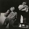Benjamin Britten: A Life In Pictures