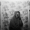 On Belonging: Photographs of Indians of African Descent