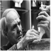 Henry Moore: Sculptures and Drawings