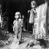 Horrible Histories: Blitzed Brits