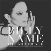 Billy Name: The Silver Age - Black & White Photographs From Andy Warhol's Factory