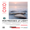 Mistresses of Light
