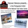 Discover Glencoe Photography Exhibition