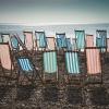 A Splash of Colour photography exhibition
